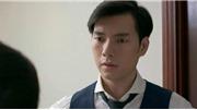 Tình yêu và tham vọng: Tuệ Lâm tạo hôn ước giả, Minh cưới để trả nợ ân tình