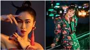 Hà Myo ra mắt MV 'Xẩm Hà Nội' độc đáo, kết hợp xẩm với EDM và rap