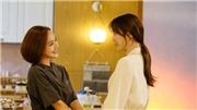 'Penthouse: Cuộc chiến thượng lưu': Yoon Hee và Su Ryeon sẽ làm 'điên đảo' giới siêu giàu