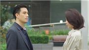 'Hướng dương ngược nắng': Minh mạo hiểm yêu Hoàng, Kiên vẫn chờ đợi Châu