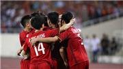Nhận định, soi kèo và trực tiếp bóng đá Myanmar vs Việt Nam (18h30, 20/11)