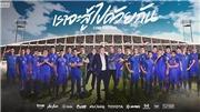 Nhận định và dự đoán Đông Timor vs Thái Lan (19h00 ngày 09/11), vòng bảng AFF Cup 2018