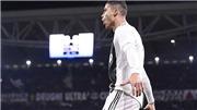 Video clip bàn thắng Fiorentina 0-3 Juventus: Ronaldo vẫn ghi bàn, Juve tiếp đà thắng