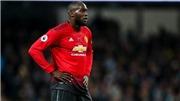 Chuyển nhượng MU: Lukaku sẽ hành xử khác Pogba, không gây áp lực để được ra đi