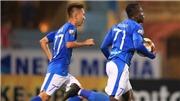Link xem trực tiếp Than Quảng Ninh vs Hải Phòng FC (16/06, 19h00), vòng 13 V-League 2019