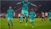 Soi kèo Liverpool vs Chelsea. Vòng 29 Ngoại hạng Anh