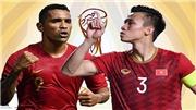 Indonesia vs Việt Nam: 3 điểm nóng quyết định chiến thắng của Việt Nam trước Indonesia