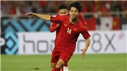 VTV6, VTC3 Trực tiếp bóng đá. Nhận định Việt Nam vs Myanmar (18h30, 20/11)