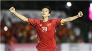 Lịch thi đấu AFF Cup 2018. Trực tiếp Việt Nam vs Malaysia hôm nay. VTV6, VTC3 trực tiếp bóng đá