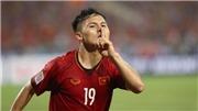 Lịch thi đấu Asian Cup 2019 24h. VTV6. Trực tiếp bóng đá. Việt Nam vs Jordan. Xem VTV6