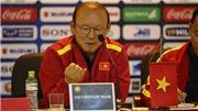 Lịch thi đấu bóng đá hôm nay. Lịch thi đấu U23 châu Á: Việt Nam đấu với Thái Lan. Trực tiếp VTC3 VTV5 VTV6