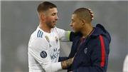 CẬP NHẬT tối 21/5: MU đổi Lukaku lấy Perisic. Mbappe đòi tới Real. Juve gây sốc với Sarri