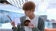Điểm lại những món quà BTS dành tặng thực tập sinh của 'I-LAND'