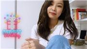 Jennie Blackpink mở kênh Youtube riêng, hát cover tặng fan nhân sinh nhật