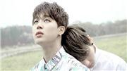 5 ca khúc Kpop 'cứu' nhóm nhạc khỏi tan rã