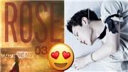 12 màn comeback đáng mong chờ nhất tháng 3 của K-pop