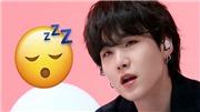 8 bản nhạc tuyệt vời BTS nghe trước khi... đi ngủ