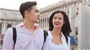 VIDEO: Hé lộ về resort 5 sao Đông Nhi và Ông Cao Thắng lựa chọn tổ chức đám cưới