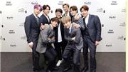 Bản tin Kpop: CEO Big Hit khẳng định thành công tại Mỹ của BTS không chỉ là may mắn, TWICE vượt SNSD về doanh số album
