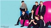 Bản tin Kpop: BTS chuẩn bị cho concert cuối cùng tại quê nhà, nhóm nữ vừa đánh bật Blackpink và Twice là ai?
