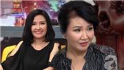 VIDEO: 100 lần đóng vai mẹ, đến giờ nghệ sĩ Ngân Quỳnh mới được gọi là 'mẹ chồng quốc dân'
