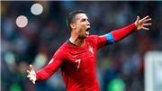 Ronaldo đã định nghĩa lại cái đẹp và sự vĩ đại trong bóng đá như thế nào?