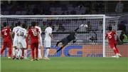 ĐIỂM NHẤN Việt Nam 2-0 Yemen: Việt Nam vẫn phải chờ. Quang Hải là sự khác biệt