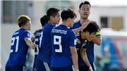 Lịch thi đấu Asian Cup 2019: Nhật Bản mạnh cỡ nào? Việt Nam gặp thách thức ra sao ở tứ kết Asian Cup?