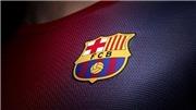 CHUYỂN NHƯỢNG Barca 19/6: Mua Neymar từ PSG. De Ligt từ chối, muốn tới MU hoặc Juve