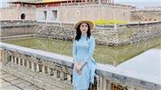 Nhà sản xuất Dube Nguyễn xuất hiện trong 'Người phụ nữ hạnh phúc' của VTV3