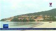 Công bố kết luận thanh tra đối với bán đảo Sơn Trà