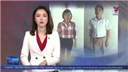 VIDEO: Tạm giữ hình sự hai đối tượng giả danh phóng viên