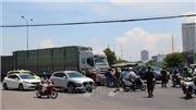 VIDEO: 40 người chết vì tai nạn giao thông trong 2 ngày đầu nghỉ Tết