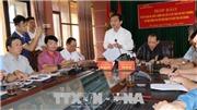 CẬP NHẬT Điểm thi THPT Quốc gia bất thường: Sau 3 ngày làm việc, Sơn La vẫn chưa có kết luận chính thức