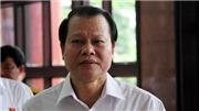Nguyên Phó Thủ tướng Vũ Văn Ninh bị đề nghị kỷ luật