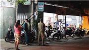 VIDEO: Thảm sát tại Thái Nguyên làm 3 người thương vong