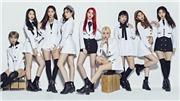 Sau khi Taeha và Yeonwoo ra đi, Momoland tái xuất với 6 thành viên?