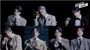 Tuần lễ BTS: Tất cả những lịch trình của nhóm mà ARMY không muốn bỏ lỡ