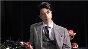 Họp báo toàn cầu BTS: Jin trả lời về câu hỏi nhập ngũ, BigHit bất ngờ bị ARMY 'ném đá'
