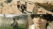 BTS 'viết lại lịch sử' của Youtube khi phá vỡ kỉ lục với MV 'ON'