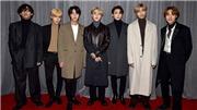 BTS không ngần ngại 'bóc phốt' hay 'đá xoáy' lẫn nhau