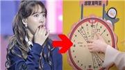 Twice tiết lộ lịch trình tập luyên dày đặc khi còn là thực tập sinh