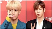 Điểm danh 6 thần tượng Kpop siêu 'cưng' fan nam: V BTS, Kang Daniel,…