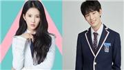 8 thần tượng Kpop trở nên siêu nổi tiếng tại Trung Quốc nhờ tham gia show sống còn