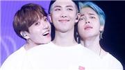 Bằng chứng cho thấy Jungkook và Jimin BTS là những 'em bé quý giá nhất' của RM