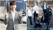 Người nổi tiếng nói về con người thật của BTS: Liệu có tốt như lời đồn?