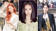 6 nữ thần thuộc Hội bạn thân của Jennie Blackpink: Toàn cực phẩm nhan sắc!