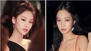 9 nữ thần Kpop sở hữu đôi mắt cực phẩm: Jennie Blackpink, ITZY...
