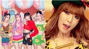 8 màn hợp tác từ các nhóm nữ Kpop phù hợp với mọi cảm xúc