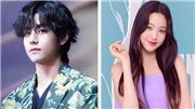 8 vũ đạo 'nở hoa' đẹp nhất Kpop: BTS không gây sốt bằng nhóm nữ đàn em!